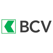 BCV_carré