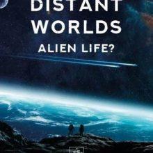 distantworlds