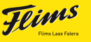 logo_flims-1.png
